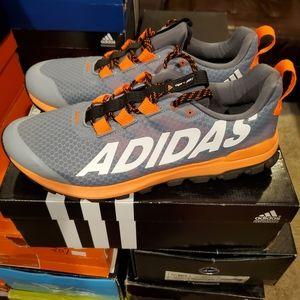 Adidas Vigor 6 Trail Running Shoes